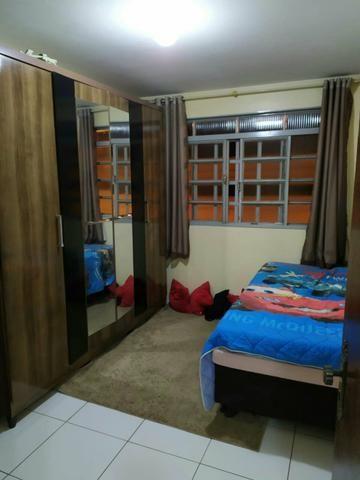 Sobrado de 3 quartos Samambaia Norte - Foto 15