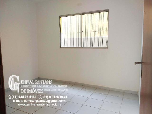 Oportunidade Passando!!Apartamento Térreo Garapu, cabo -120mil - Foto 16