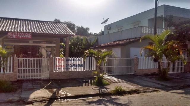 Casa com ponto coml em shangri la - Foto 10