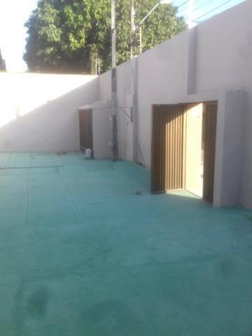 Duplex no Lago Jacarey, 9 Quartos, 7 Suítes, DCE, Piscina, Terreno 18 X 30, Rua Privativa - Foto 14