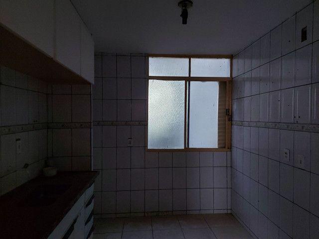 Apartamento 3 quartos 2º andar (Agio) - Foto 7