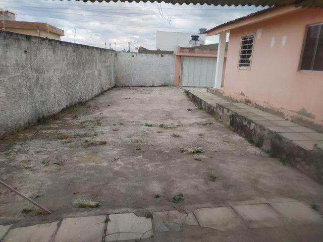 Vendo casa no residencial baraúnas nova Caruaru - Foto 3