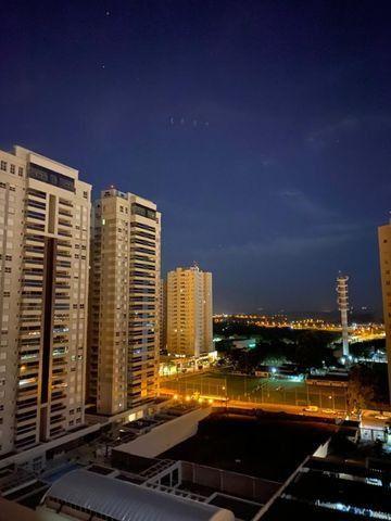Apartamento no NYC palhano - vende ou troca -com proprietario R$395.000,00 - Foto 13