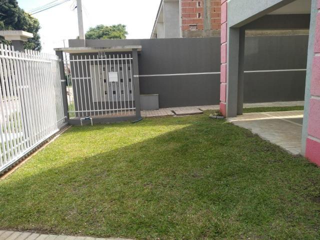 :Apartamento pronto para morar excelente localização - Foto 5