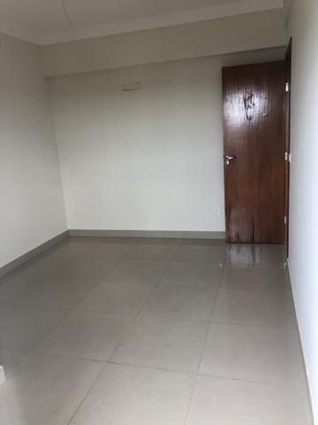 Vendo apartamento abadia Uberaba - Foto 9