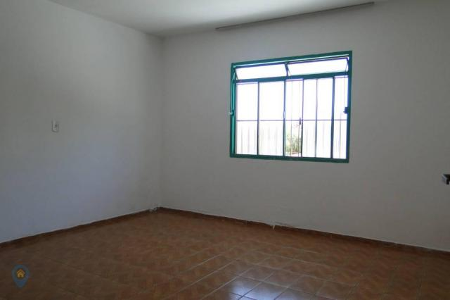 Alugue Apartamento de 80 m² (Ouro Branco, Londrina-PR) - Foto 10