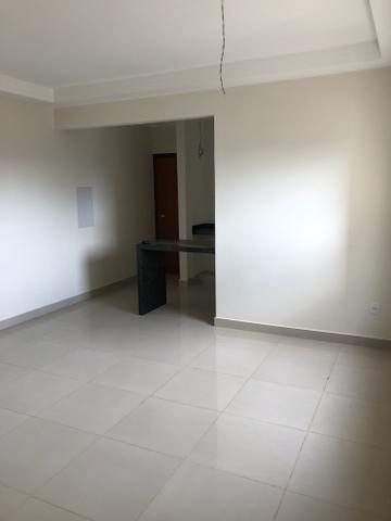 Vendo apartamento abadia Uberaba - Foto 12