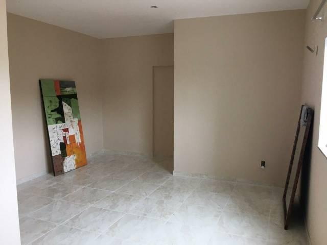 Lindos apartamentos em Paraíba do Sul-RJ - Foto 6