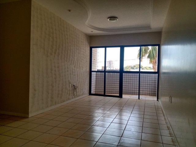 Edifício Thomaz Cavalcante - Farol c/112m2 - Foto 5