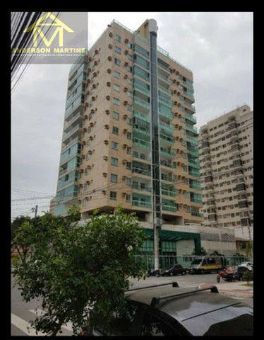 Cód: 16516 AM Apartamento de 2 quartos no Ed. Costa Fortuna - Foto 8