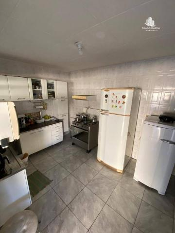 Casa com 4 dormitórios à venda, 140 m² por R$ 580.000,00 - Morada do Sol - Teresina/PI - Foto 5