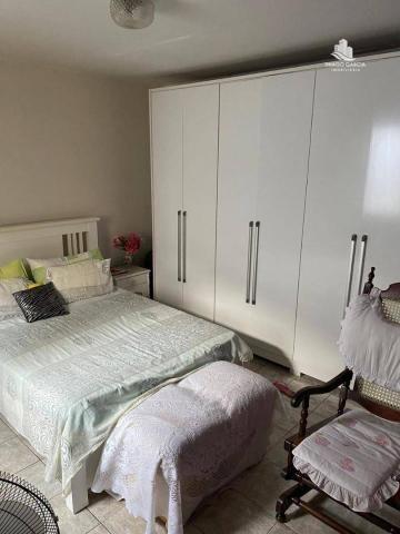 Casa com 4 dormitórios à venda, 140 m² por R$ 580.000,00 - Morada do Sol - Teresina/PI - Foto 3