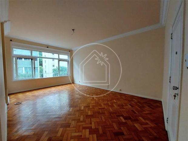 Apartamento à venda com 3 dormitórios em Copacabana, Rio de janeiro cod:889265 - Foto 4