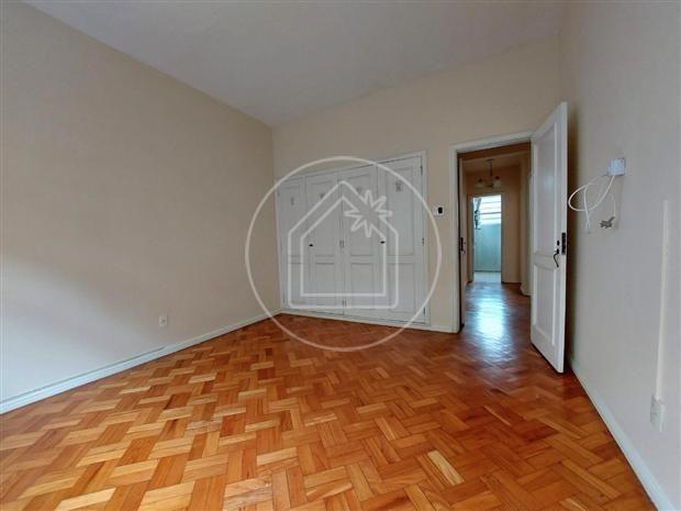 Apartamento à venda com 3 dormitórios em Copacabana, Rio de janeiro cod:889265 - Foto 11