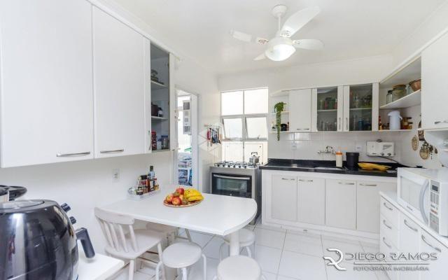 Apartamento à venda com 3 dormitórios em Boa vista, Porto alegre cod:9932213 - Foto 13