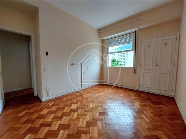Apartamento à venda com 3 dormitórios em Copacabana, Rio de janeiro cod:889265 - Foto 8