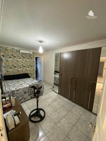Casa com 4 dormitórios à venda, 140 m² por R$ 580.000,00 - Morada do Sol - Teresina/PI - Foto 9