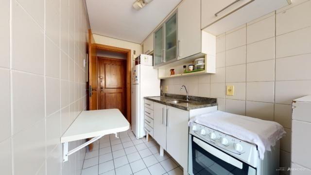 Apartamento à venda com 2 dormitórios em Cidade baixa, Porto alegre cod:10632 - Foto 11
