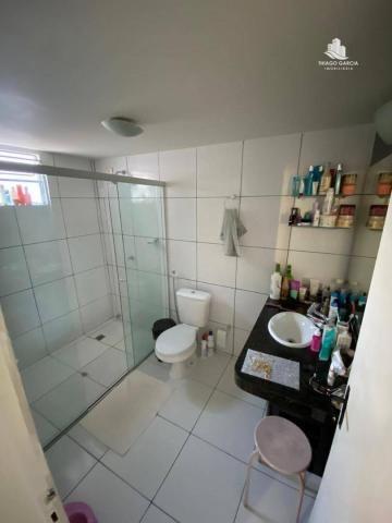 Casa com 4 dormitórios à venda, 140 m² por R$ 580.000,00 - Morada do Sol - Teresina/PI - Foto 2