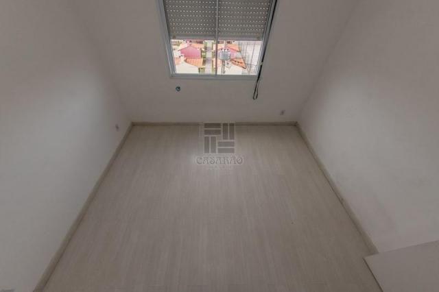 Apartamento para alugar com 2 dormitórios em Fragata, Pelotas cod:12741 - Foto 6