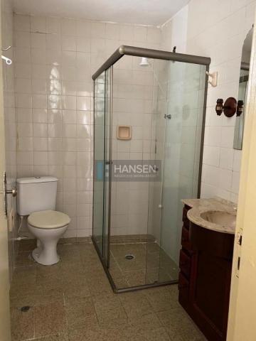 Apartamento para alugar com 3 dormitórios em Centro, Joinville cod:2941-2 - Foto 11