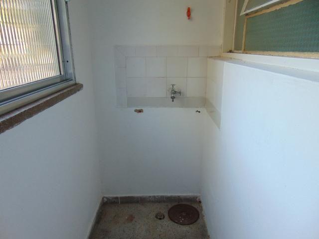 Apartamento para aluguel, 1 quarto, CRISTO REDENTOR - Porto Alegre/RS - Foto 5