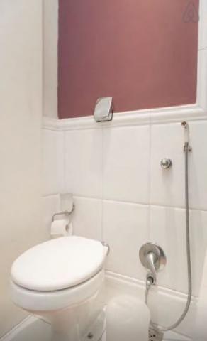 Apartamento à venda com 3 dormitórios em Moinhos de vento, Porto alegre cod:3978 - Foto 5