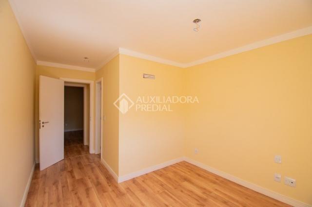 Apartamento para alugar com 2 dormitórios em Bom fim, Porto alegre cod:267999 - Foto 15