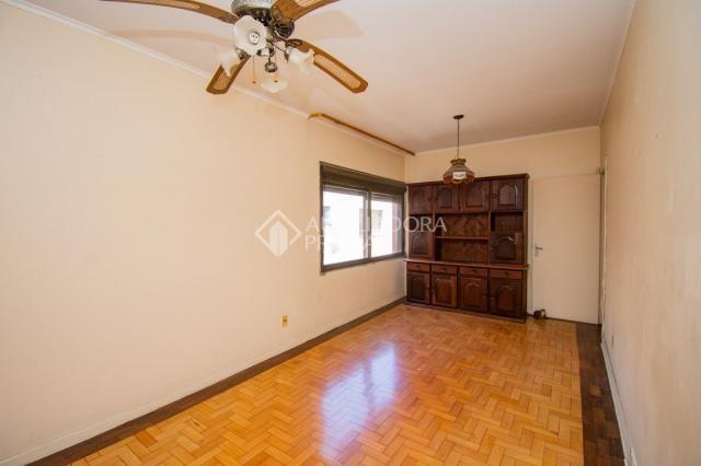 Apartamento para alugar com 2 dormitórios em Rio branco, Porto alegre cod:328975