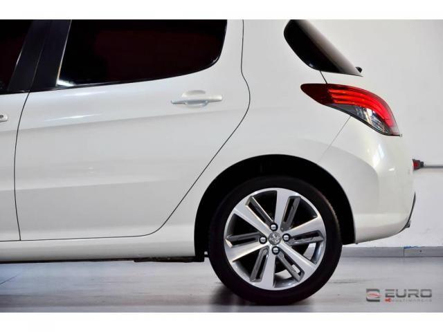Peugeot 308 GRIFFE THP A - Foto 10