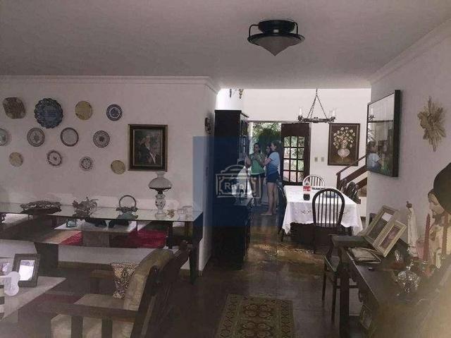 Casa à venda por R$ 690.000,00 - Aldeia - Camaragibe/PE - Foto 11