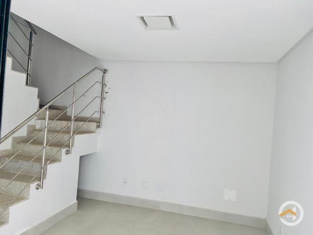 Casa à venda com 3 dormitórios em Jardim atlântico, Goiânia cod:3237 - Foto 18