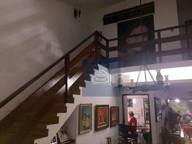 Casa à venda por R$ 690.000,00 - Aldeia - Camaragibe/PE - Foto 7