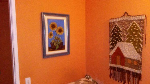 Cond. Ponta do Cais - Linda Casa com 04 quartos sendo (03 suítes) em Marinas, Angra dos Re - Foto 14