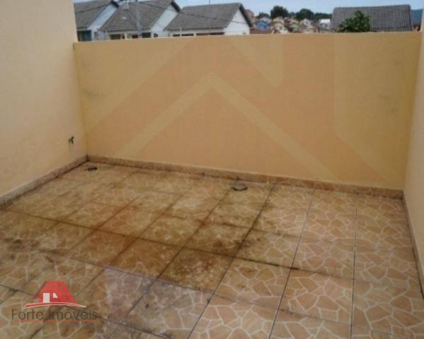 Duplex c/ 2 dormitórios em Campo Grande RJ - Foto 10