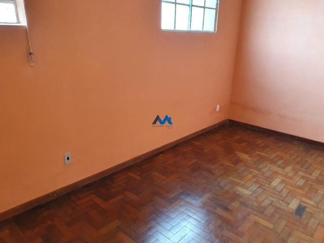 Casa para alugar com 2 dormitórios em Lagoinha (venda nova), Belo horizonte cod:ALM679 - Foto 6