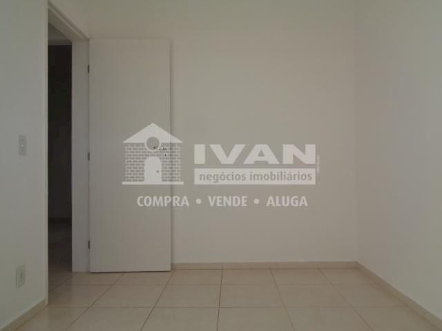 Apartamento à venda com 1 dormitórios em Gávea sul, Uberlândia cod:27527 - Foto 4
