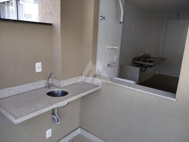 Apartamento à venda com 2 dormitórios cod:AC0701 - Foto 4