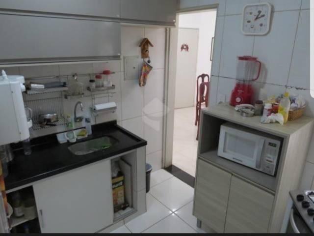 Ótimo apartamento nascente, 2 quartos no Guará !! - Foto 6
