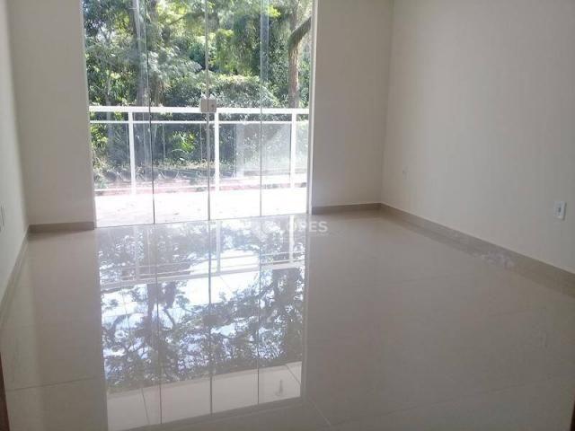 Casa com 3 dormitórios à venda, 134 m² por R$ 400.000,00 - Engenho do Mato - Niterói/RJ - Foto 5