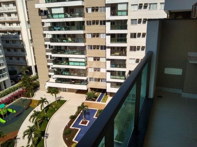 Apartamento à venda com 2 dormitórios cod:AC0701