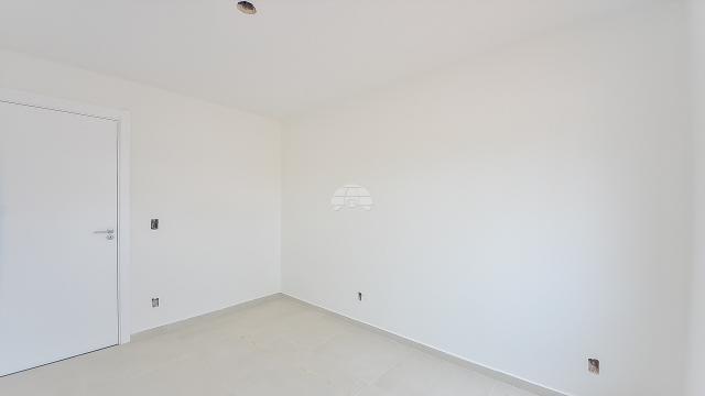 Apartamento à venda com 1 dormitórios em Cajuru, Curitiba cod:146642 - Foto 20