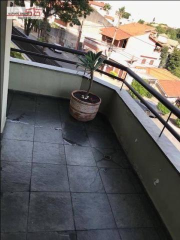 Apartamento à venda, 117 m² por R$ 900.000,00 - Freguesia do Ó - São Paulo/SP - Foto 14
