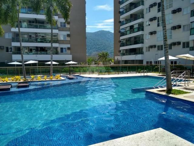 Apartamento à venda com 2 dormitórios cod:AC0701 - Foto 19
