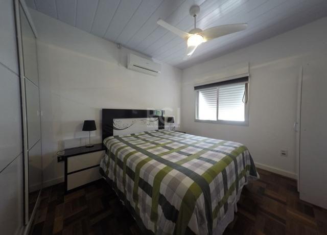 Apartamento à venda com 3 dormitórios em São sebastião, Porto alegre cod:BT10306 - Foto 6