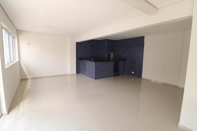 Apartamento para alugar com 2 dormitórios em Jardim universitario, Maringa cod:L64841 - Foto 14