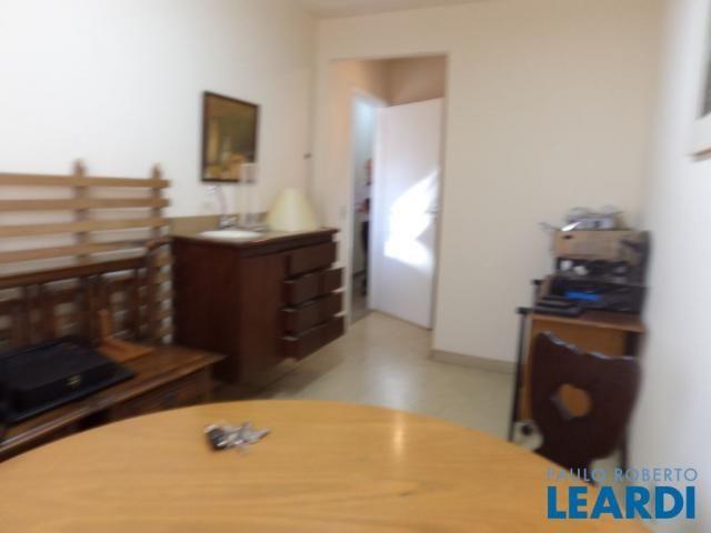 Casa à venda com 5 dormitórios em Moema pássaros, São paulo cod:586908 - Foto 16
