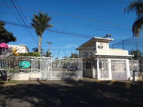 Casa de condomínio à venda com 3 dormitórios em Vila laranjal, Piracicaba cod:V135770 - Foto 2