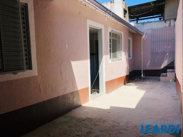 Terreno à venda em Jardim peri, São paulo cod:603239 - Foto 8