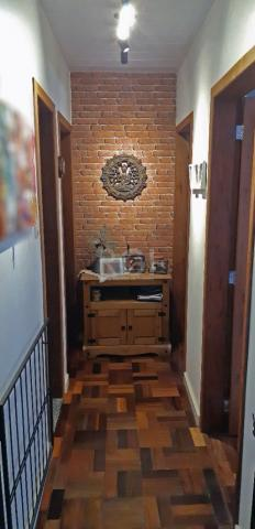 Apartamento à venda com 3 dormitórios em São sebastião, Porto alegre cod:BT10306 - Foto 4